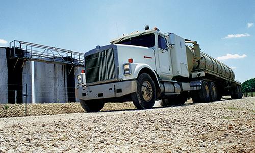 truck-safety